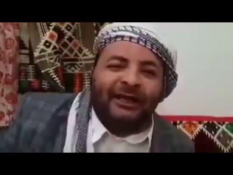 فيديو: علي عبدلله صالح يشيد بثورية توكل كرمان وخالد الأنسي وحملتهم ضد هاشم الأحمر