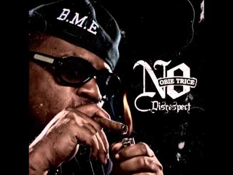 Obie Trice - No Disrespect (Industry Diss)