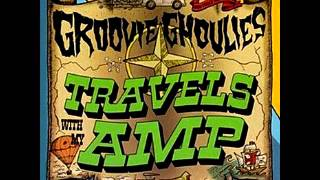 Watch Groovie Ghoulies The Girl Is An Unsolved Mystery video