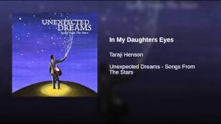 Taraji P. Henson - In My Daughter's Eyes