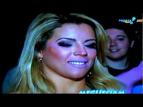 Download Miss Bumbum Brasil 2011 HD Ricardo Augusto P  Nico Na TV Rede
