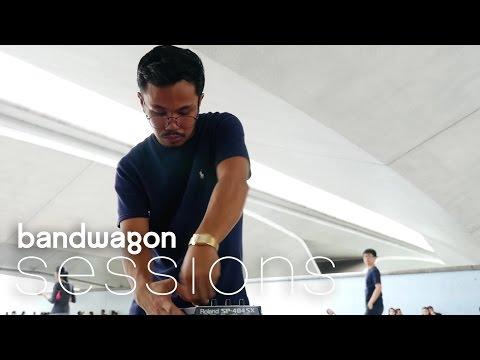 CRWN | Bandwagon Sessions #16