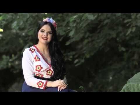 Eliza Calafeteanu - Izvoras curgand la vale  (Official video 2017) █▬█ █ ▀█▀ 2018