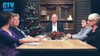 C-TV: Couleur LoCALe aflevering 22 (december 2014)