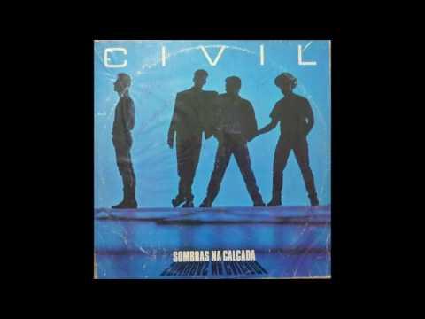 Civil - Pega Ladrão thumbnail