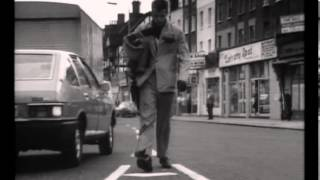 Watch Madness One Better Day video