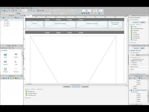 Webkit scrollbar selectors visualized