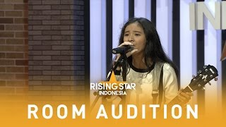 "Kanaya Pinaring ""Nobody's Perfect"" 