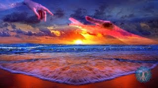 """6 Hours DEEP SLEEP LUCID DREAMS Music: """"Drifting Away"""" - Relaxing, Fight Insomnia, Good Vibrations"""