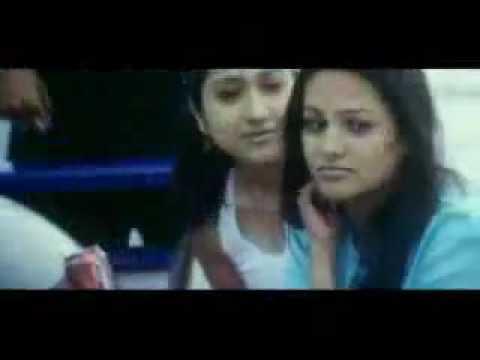 Mere dil ka tere dil se rishta purana hai-KOI AAP SA (2005)...