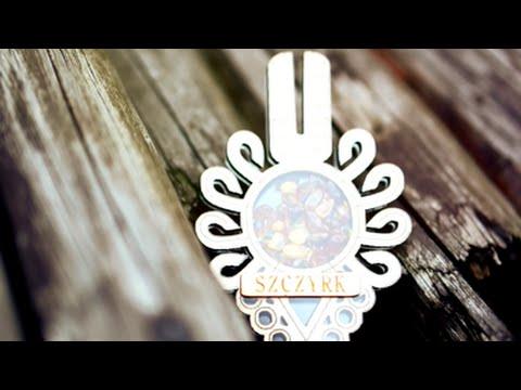 SZCZYRK - ślub Z Klasą