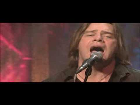 Great Big Sea - Excursion Around The Bay