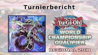 Turnierbericht WCQ Regional Pforzheim mit Zombies | Balerdroch Zombie Horde (November 2018)