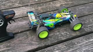 RC buggy $60 dollars Toys R Us