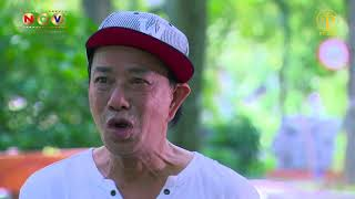 Hài 2018 Mr. Vượng Râu - Bảo Chung