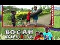 [FULL] BOCAH NGAPA(K) YA (24/02/19) thumbnail