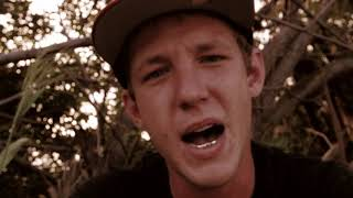Download Lagu RHEC RAP CONTEST/Matt Townz - 10-4 (Official Hick-Hop Music Video) (Country Rap) Gratis STAFABAND