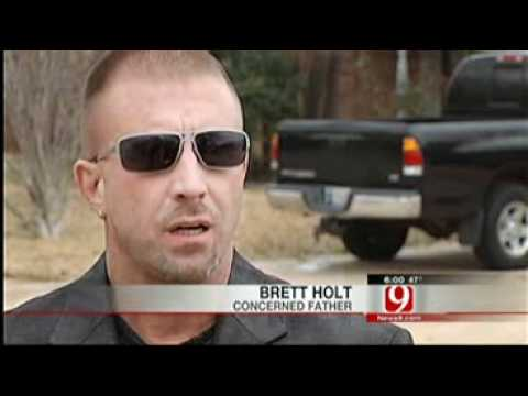 0 Signed into law by Oklahoma Governor Brad Henry in June, The Sex Offenders ...