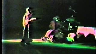 Pink Floyd The Wall Live 1980 - In The Flesh (audio HD)