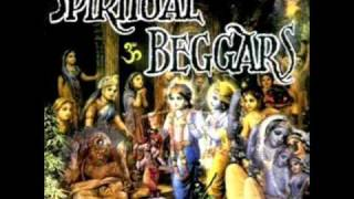 Watch Spiritual Beggars Yearly Dying video