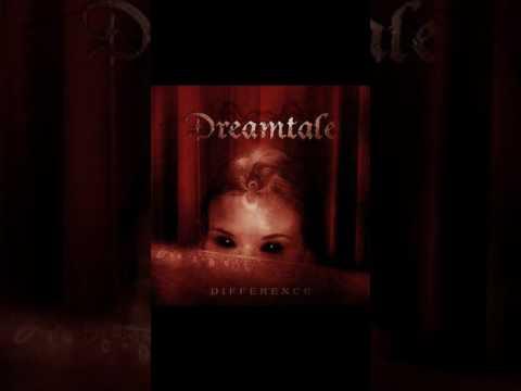 Dreamtale - Sail Away