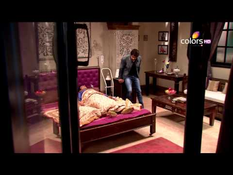 Rangrasiya - रंगरसिया - 7th April 2014 - Full Episode(hd) video