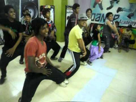PYAR KI PUNGI DANCE ACADEMY NEEMUCH 9907063214