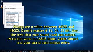 Search: equalizer+windows+10 - Auclip net   Hot Movie   Funny Video