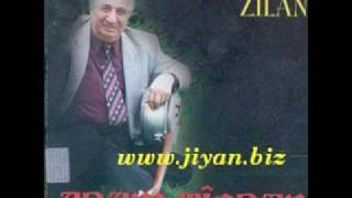 Aram Dikran Çiyaye Gabare--www.jiyan.biz