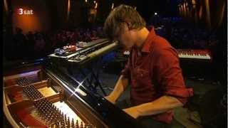(57.3 MB) Dan Berglund's Tonbruket - jazz baltica 2011 Mp3