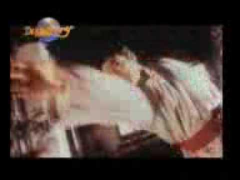 Hero No 1 Waqar Arshad Chingari video
