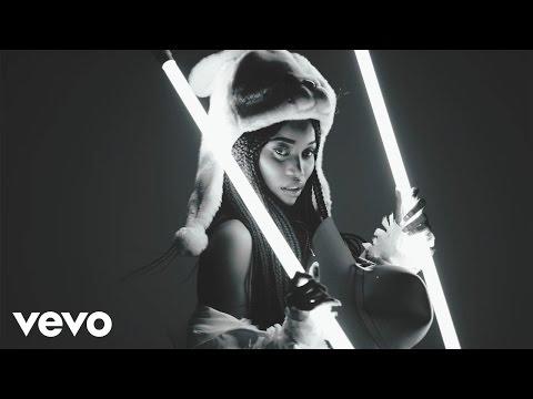 Runtown - Energy (Official Music Video)