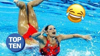 Top 50 Perfectly Timed Photos