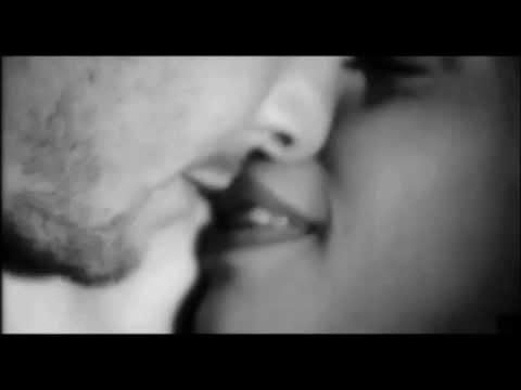 Biagio Antonacci - Tu Sei Bella (con testo) -  L'amore Comporta