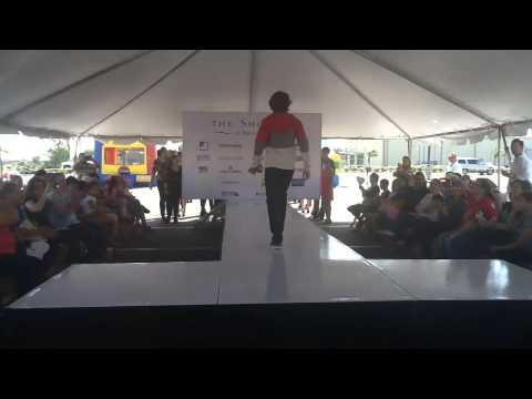 Melrose Family Fashion Show, store 146 in EDINBURG, TX