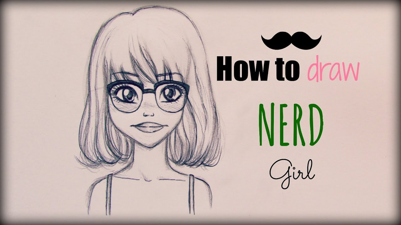 How to Draw a N...