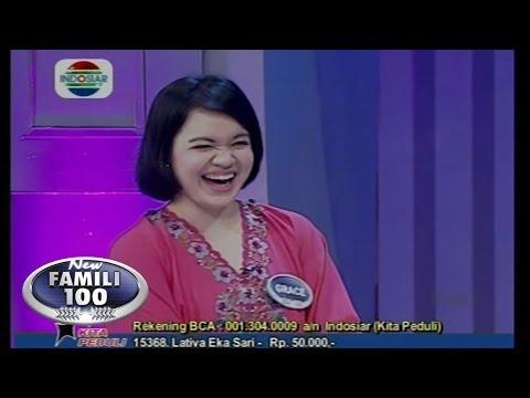 New Famili 100 - Ep094