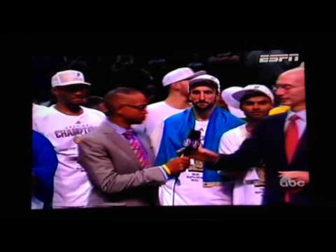 SPURS WIN NBA CHAMPIONSHIP #5 Trophy MVP LEONARD DUNCAN MANU PARKER San Antonio