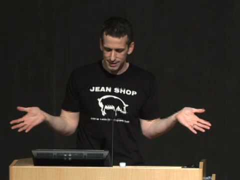 Dan Savage on What to Expect From a Gay Roommate