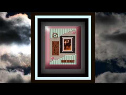 Rodney Carrington - Angel Friend