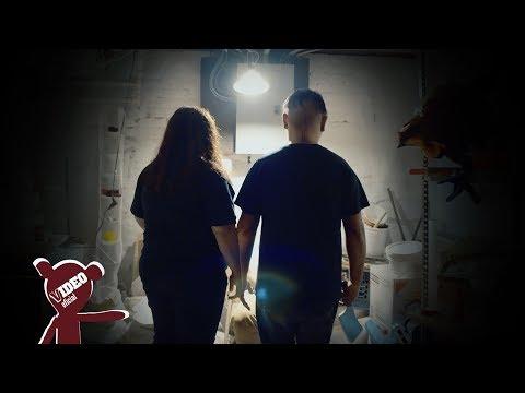 0 - Jamsha Ft. Franco El Gorila - Asesinos Del Deseo (Video Oficial)