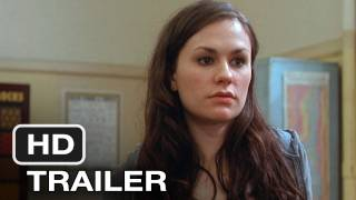 Margaret (2011) - Official Trailer