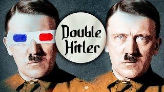 Double Hetler.