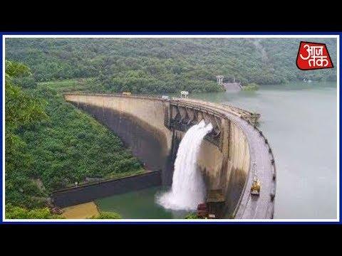 Kerala में हालात सुधरे, डैम में भी पानी का स्तर घटा | Breaking News