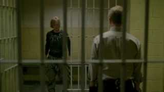 """Musique True Detective - Marty beats up the Boys scene """"Come out..."""" (HD)"""
