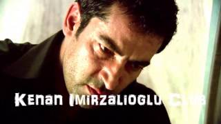 Kenan Imirzalioglu the SuperMan