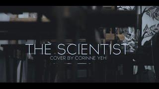 download lagu The Scientist - Corinne Yeh gratis