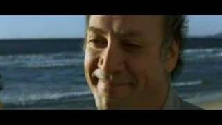 Mar Adentro (The Sea Inside) - Nessun Dorma
