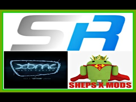 HOW TO INSTALL THE SOURCE SUPER REPO ON XBMC  EASY WORKS! 2014 HD