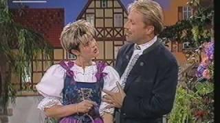 Vreni & Rudi - Ein Liebes Wort (1994)